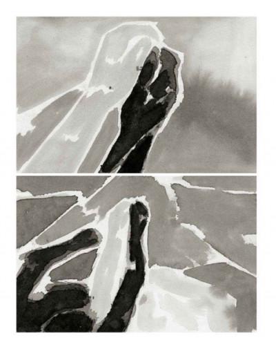 Page 6 Ecole de la misère