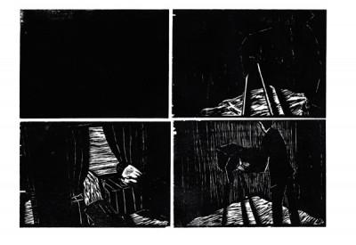 Page 2 après la mort, après la vie