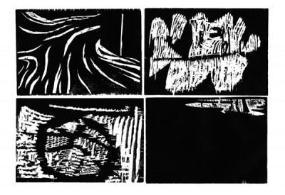 Page 4 après la mort, après la vie