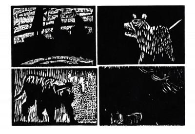 Page 5 après la mort, après la vie