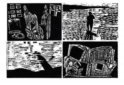 Page 7 après la mort, après la vie