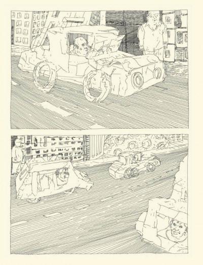 Page 4 Vivre à FranDisco
