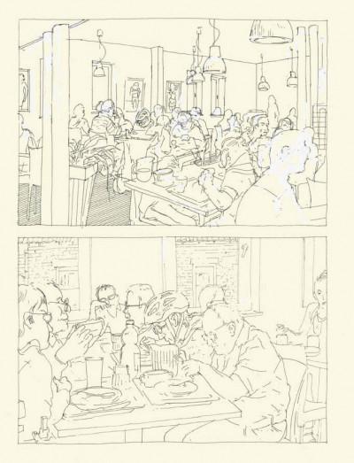 Page 2 Vivre à FranDisco