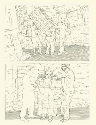 Page 6 Vivre à FranDisco
