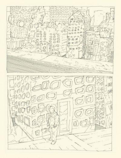 Page 9 Vivre à FranDisco