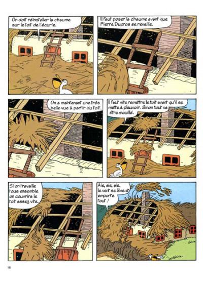 Page 2 vivre ensemble