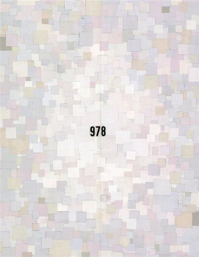 Couverture 978