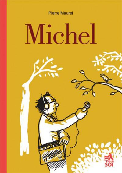 image de Michel