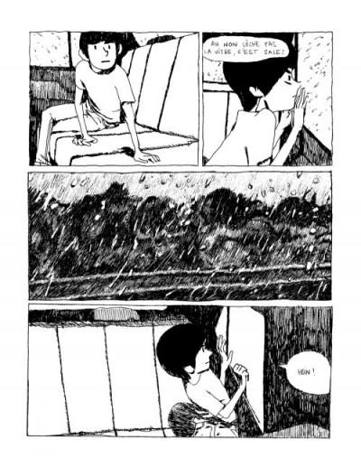 Page 2 le palais de glace