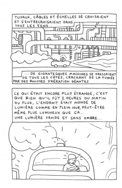 Page 3 Tueur de moustiques