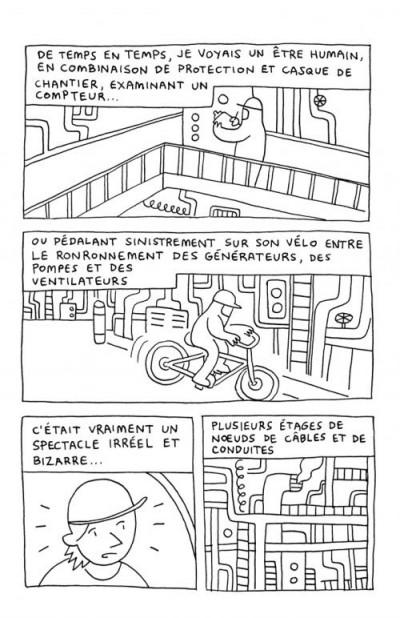 Page 4 Tueur de moustiques
