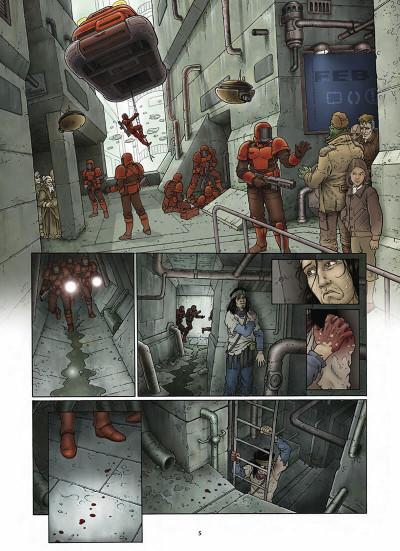 Page 6 witness 4 - intégrale
