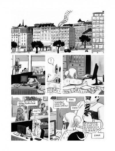 Page 3 la gröcha
