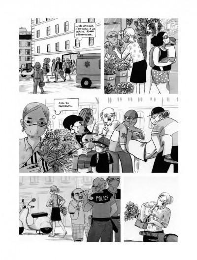 Page 5 la gröcha
