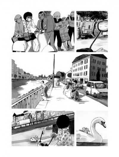 Page 6 la gröcha