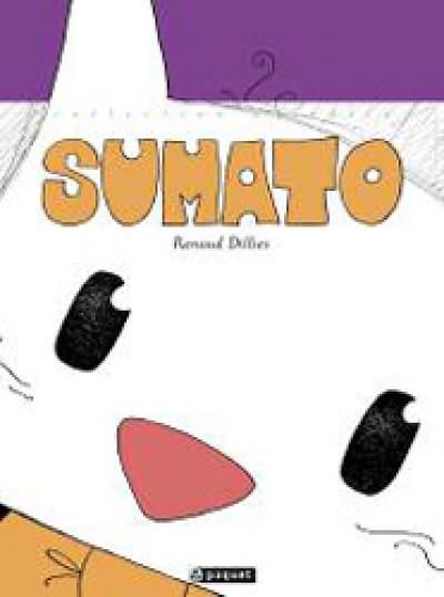 image de sumato