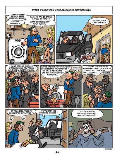 Page 4 c etait encore mieux avant