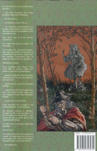 Dos Starchild tome 2 - éveils