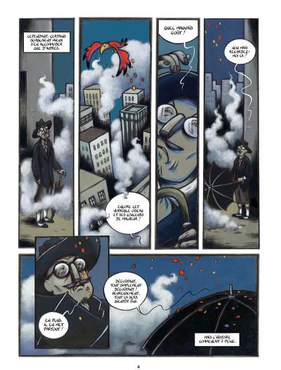 Page 2 kirouek !