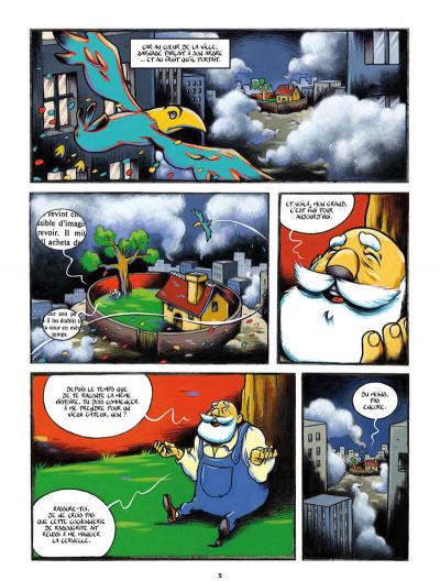 Page 3 kirouek !