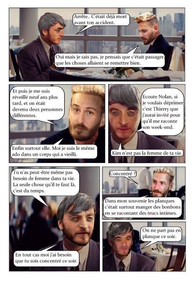 Page 5 Old Nolan