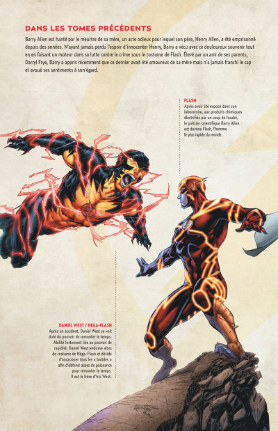 Page 4 Flash tome 6