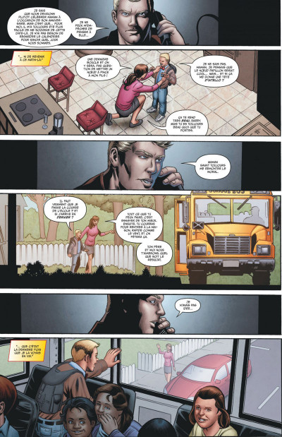 Page 7 Flash tome 6