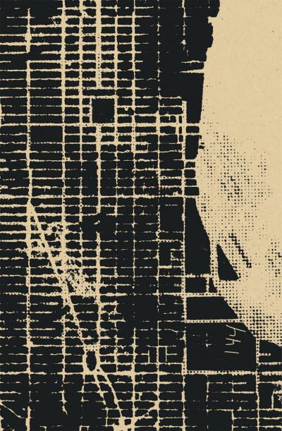 Page 6 DMZ - intégrale tome 2