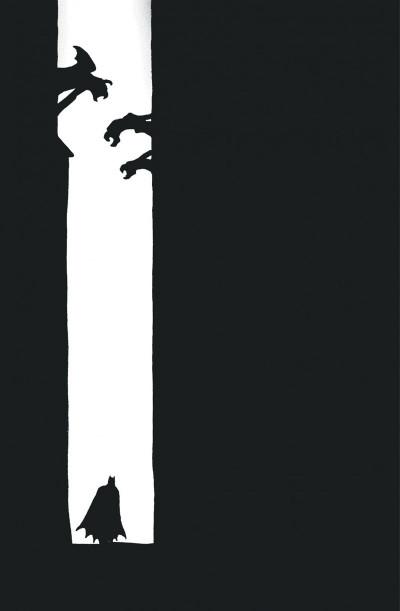 Page 4 Dark night - Une histoire vraie