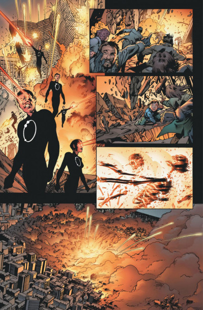 Page 4 The authority tome 1