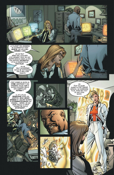 Page 5 The authority tome 1