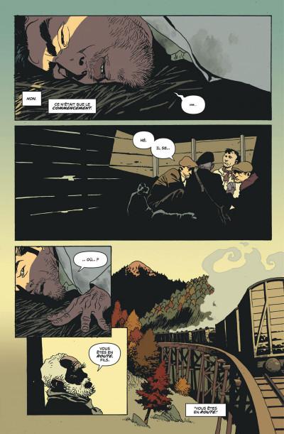 Page 3 Moonshine tome 2