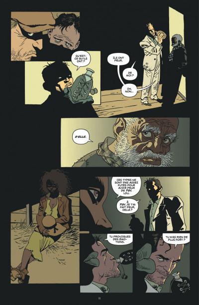 Page 5 Moonshine tome 2