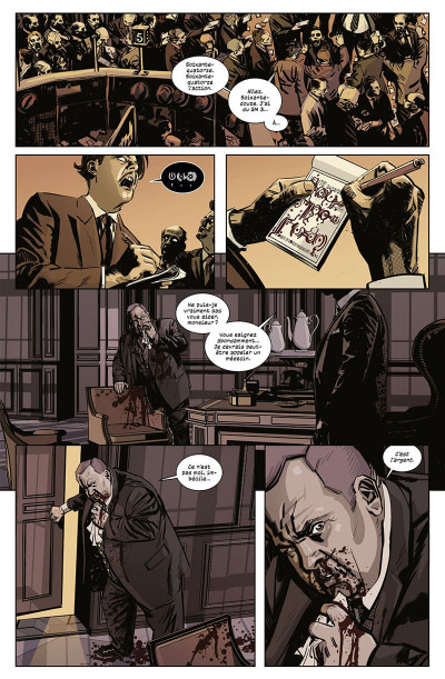 Page 4 Black monday murders tome 1
