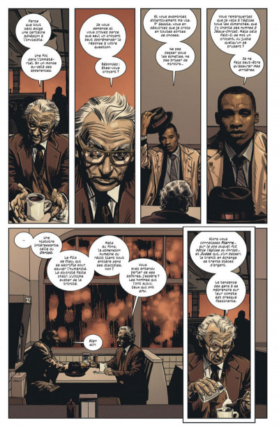 Page 4 Black monday murders tome 2