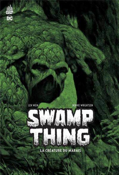 """Résultat de recherche d'images pour """"swanp thing len wein"""""""""""