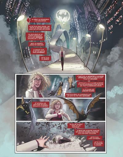 Page 1 Harleen