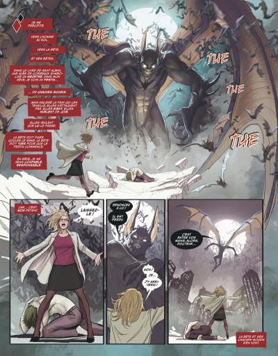 Page 2 Harleen