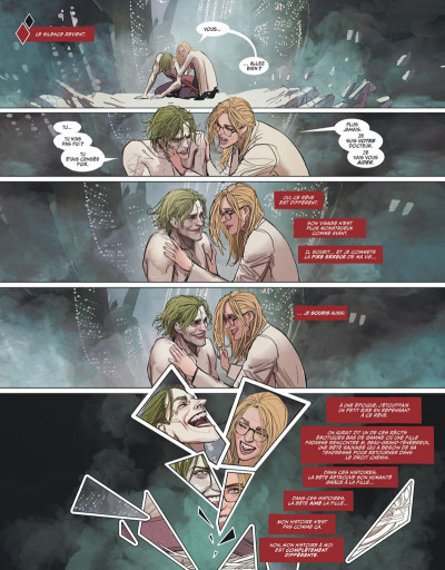 Page 3 Harleen
