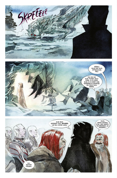 Page 7 Ascender tome 1