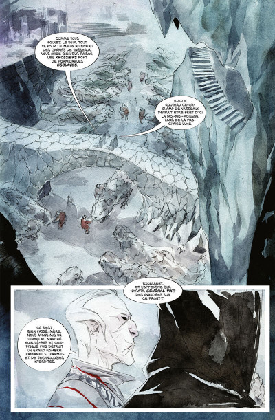 Page 8 Ascender tome 1