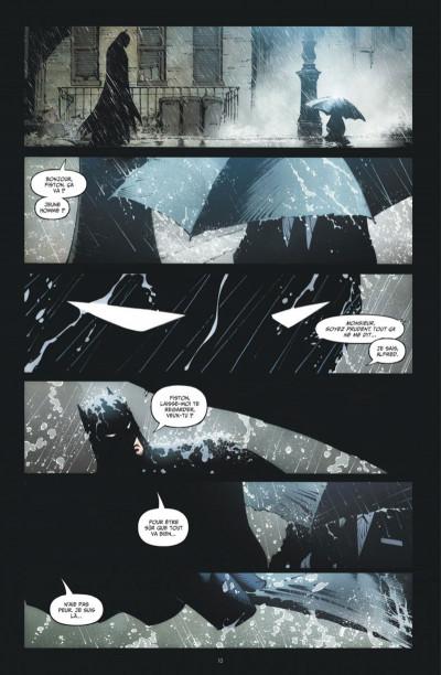 Page 3 Batman last knight on earth