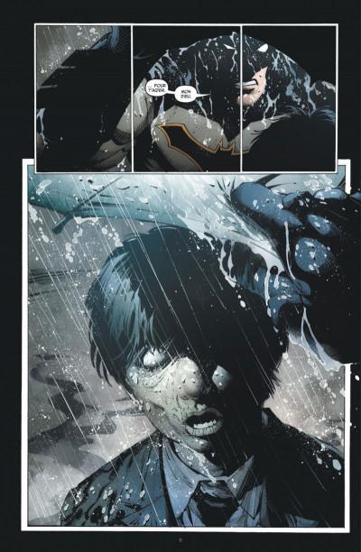 Page 4 Batman last knight on earth