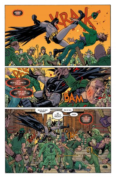 Page 5 Batman universe tome 0