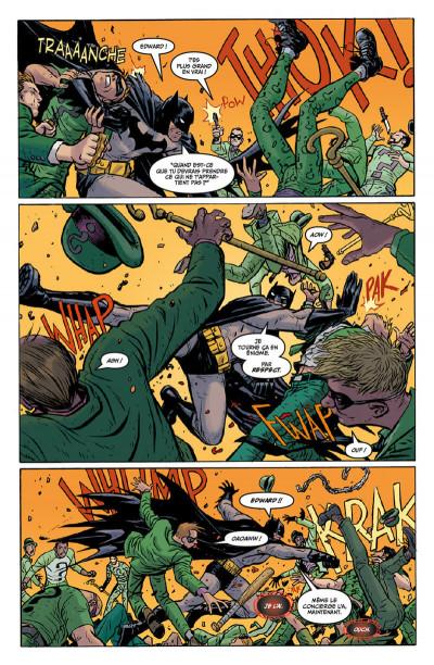 Page 6 Batman universe tome 0