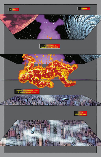 Page 0 Final crisis tome 3