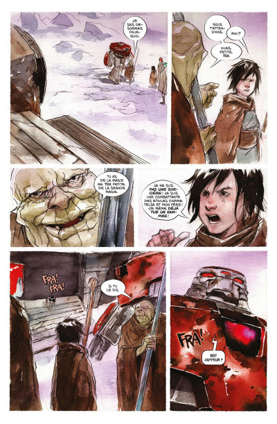 Page 0 Ascender tome 3