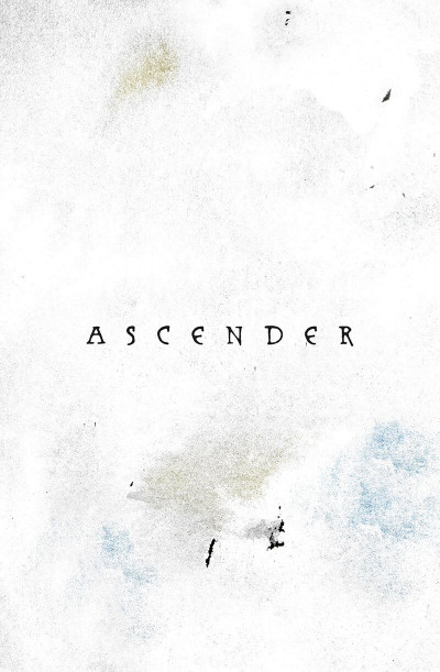 Page 2 Ascender tome 3
