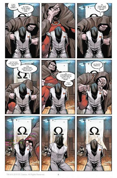 Page 2 Omega men