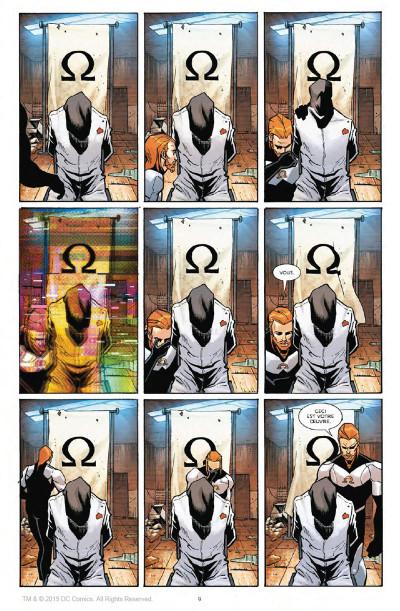 Page 3 Omega men